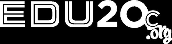 edu-20-c-footer